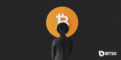 ¿Qué son, cómo surgen y cómo usar las criptomonedas? Bitso Meet-up
