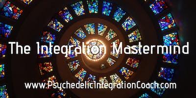 The Integration Mastermind