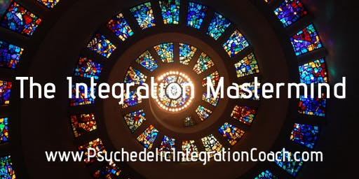 The Integration Mastermind
