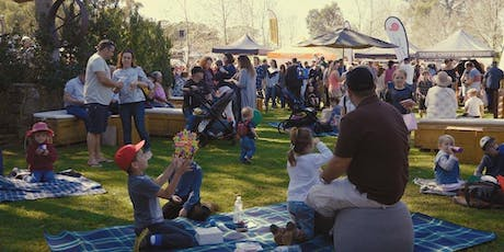 Discover Chittering Valley Market Day tickets