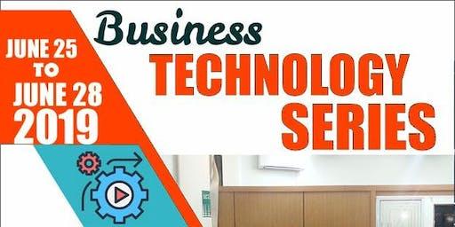 Business Technology Series