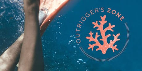 OZONE Day Presented by Outrigger Hotels and Resorts tickets