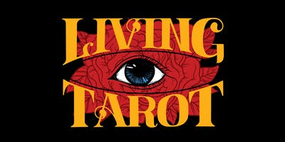 The Living Tarot - Denver - Summer 2019