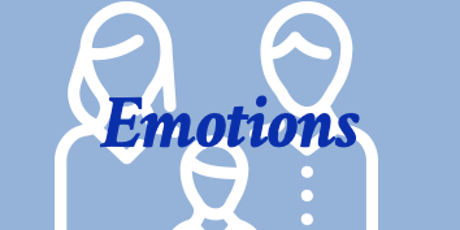 Emotions (Ages 9-12) - Thriving Parents, Flourishing Children tickets