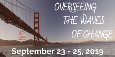 5th Annual California Charter Schools Authorizers Conference