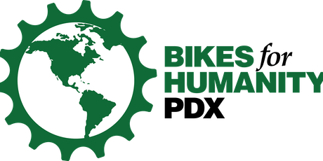 Bikes for Humanity PDX - FREE Bikes Mechanic Workshop tickets