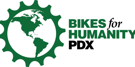 Bikes for Humanity PDX - FREE Bikes Mechanic Workshop