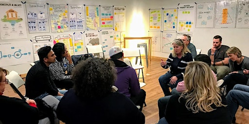 Scrum.org Advanced Scrum Master (PSM II) Certification Class - Boston, MA