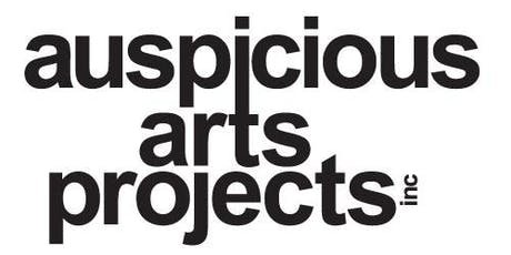 Grant Writing Workshop by Auspicious Arts Projects tickets