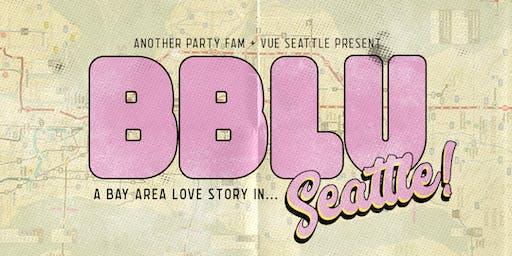 BBLU: SEATTLE