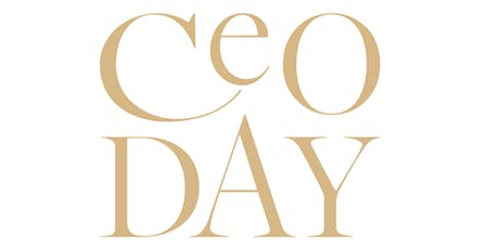 CEO Day  tickets