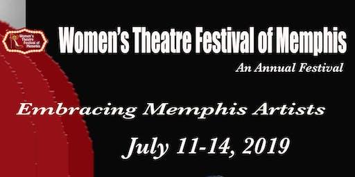 The Women's Theatre Festival of Memphis