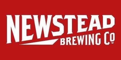 Brewclub with Newstead Brewing