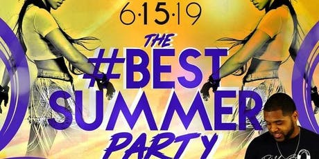 Best NYC Saturday Party (Clubfix.Net Parties) tickets