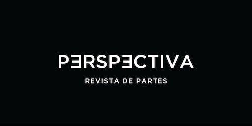 Revista de Partes - Digital