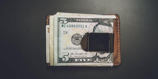 Haz que tu dinero  trabaje para ti