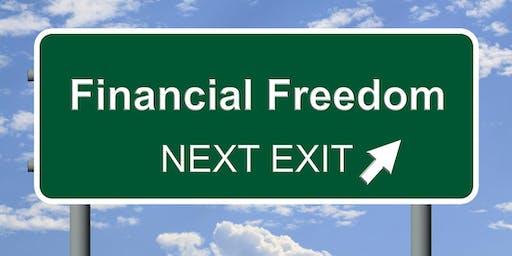 Financial work|SHOP