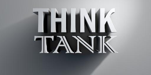 HaiRadio Think Tank Atlanta