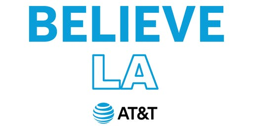 NEW time10:30AM  ROLL UP OUR SLEEVES, LETS WORK TOGETHER MEETUP @ AT&T