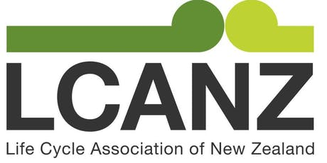 LCANZ AGM and Member workshops tickets
