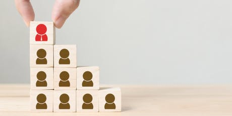 Talent Development in the Digital Age tickets