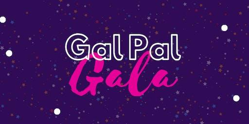 Gal Pal Gala