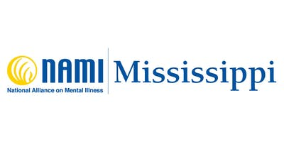 NAMI Mississippi Signature Program Training - Gulf Coast