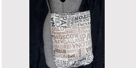 SEWING CLASS - HANDY TOTE BAG