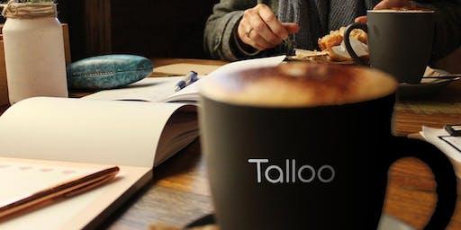 Talloo Group 7