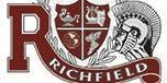 Richfield Class of 1989 - 30th Reunion!
