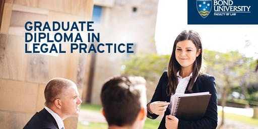 Are you about to Graduate and want to be a Practising Lawyer?