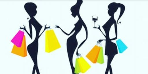 Boss Lady Pop Up Shops