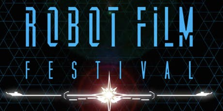 Robot Film Festival tickets