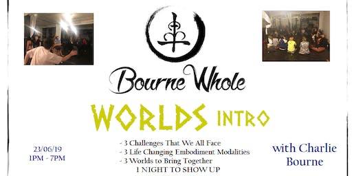 Whole Worlds Intro
