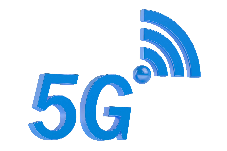 5G Telecommunication Comprehensive Training, Dubai, UAE at