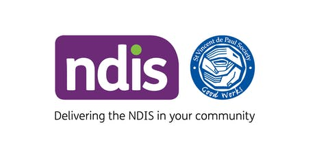 Making the most of your NDIS plan (workshop) - Concord tickets