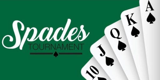 Philadelphia's Official Spade Tournament