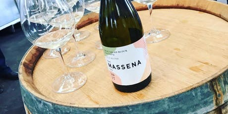 Massena Wine Tasting tickets