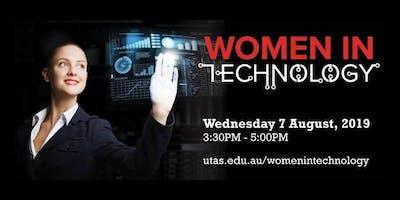 Women in Technology 2019