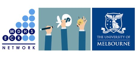MDHS UoM ECR Grant Scheme Seminar tickets