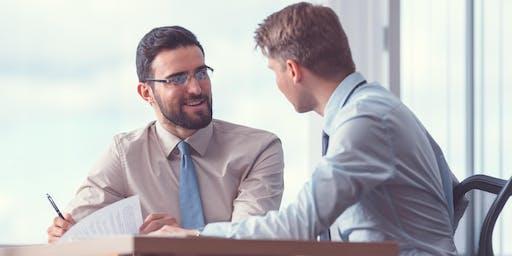 Tax Help: Lodge Your Tax Return