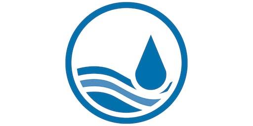 Little Scientists STEM Water Workshop, Greenway ACT