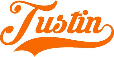 Tustin Healthy Cooking Class tickets