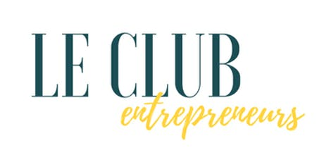 Club Entrepreneurs tickets