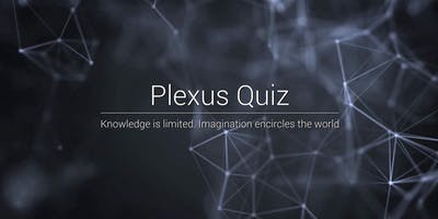 Plexus Quiz In Jack The Ripperl