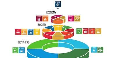 Tokyo sustainability entrepreneurs