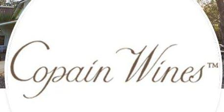 Spotlight Wine Tasting  - Copain Wines of Russian River Valley CA