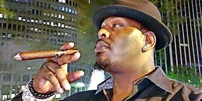 UP IN SMOKE CANCER BIRTHDAY BASH