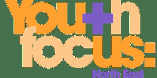 Regional Impact Network