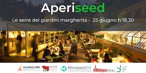 AperiSeed